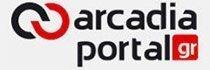 arcadia portal