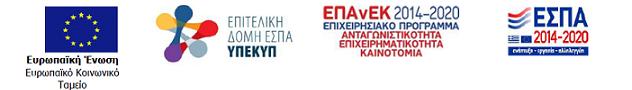 logo_ypekyp